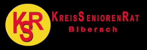 02_Kreisseniorenrat
