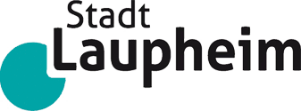 02_Logo_Stadt_Laupheim
